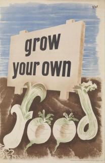 Home grown cannabis laws